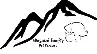 Wasatch Family Pet Services